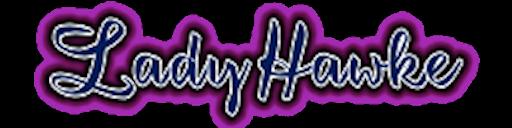 MyLadyHawke